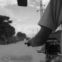El motocarro