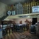 Funeraria Nacional