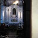 Salto-Chile-Iglesia