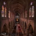 Basílica: iglesia