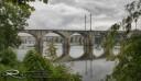 Los puentes de Harrisburg