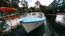 Barca, de nombre…