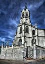 Parroquia Las Carmelitas 1937 – No hay que ir muy lejos